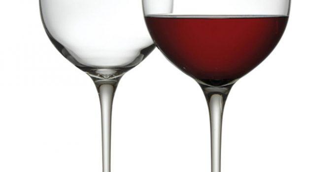 Bicchieri da Vino Rosso: Cosa Sono, Migliori Modelli e Prezzi